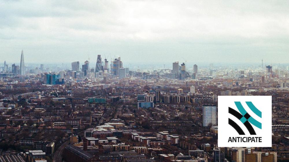 London CC.0) Robert Bye /Unsplash.com
